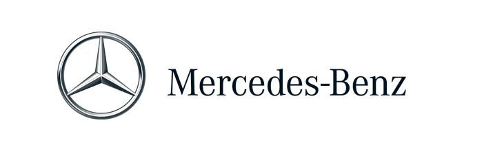 Careers mercedes benz 3 point motors fairfield for Mercedes benz career