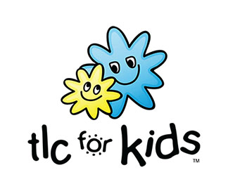 TLC for Kids 3 Point Motors Charity Partner