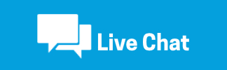 Live chat online 3 Point Motors